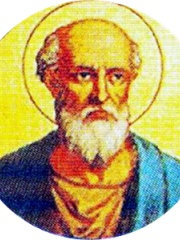 Photo of Pope Evaristus