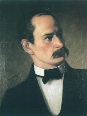 Photo of Đuro Daničić