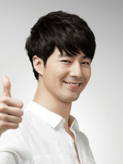 Photo of Jo In-sung