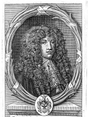 Photo of Caspar Bartholin the Younger