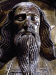 Photo of Edward III of England
