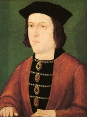 Photo of Edward IV of England
