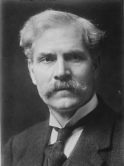 Photo of Ramsay MacDonald