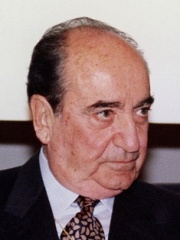 Photo of Konstantinos Mitsotakis