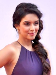 Photo of Asin