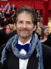 Photo of James Horner