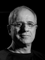 Photo of Bob Ezrin