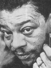 Photo of Little Walter
