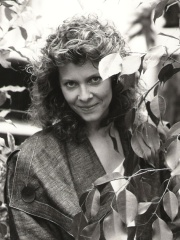 Photo of Kate Capshaw