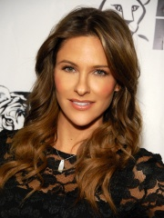 Photo of Jill Wagner