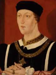 Photo of Henry VI of England