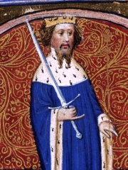 Photo of Henry IV of England