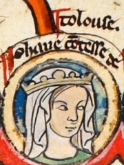 Photo of Joan of England, Queen of Sicily