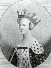 Photo of Catherine of Valois