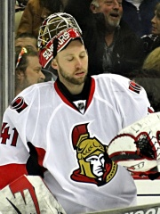 Photo of Craig Anderson