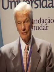 Photo of Jorge Paulo Lemann