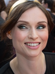 Photo of Sophie Ellis-Bextor