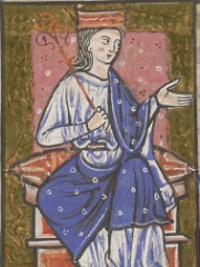 Photo of Æthelflæd