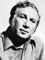Photo of Nizar Qabbani