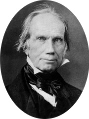 Photo of Henry Clay