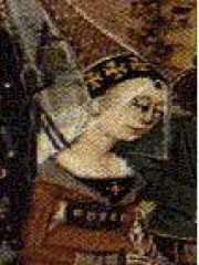 Photo of Isabella of France