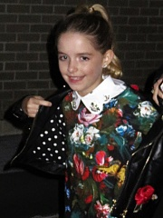 Photo of Mckenna Grace