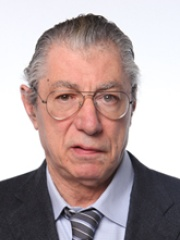 Photo of Umberto Bossi