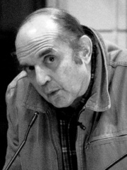 Photo of Harvey Pekar