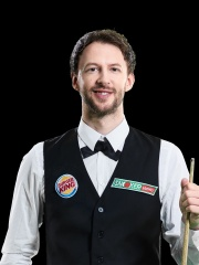 Photo of Judd Trump