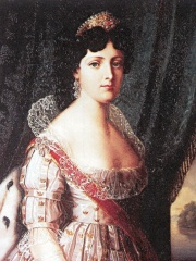 Photo of Frederica of Baden