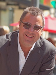 Photo of Vince Gill