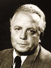 Photo of František Halas