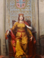 Photo of Eleanor of Viseu