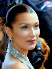 Photo of Bella Hadid