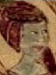 Photo of Isabella of Castile, Duchess of York