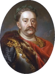 Photo of John III Sobieski