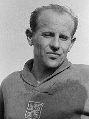 Photo of Emil Zátopek