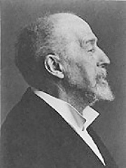 Photo of Otto Wagner