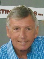 Photo of Martin Peters