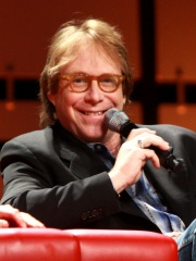 Photo of Bill Mumy