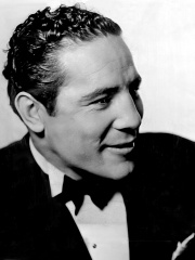 Photo of Max Baer