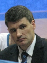 Photo of Velimir Perasović