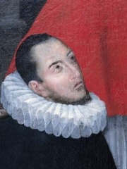 Photo of Carlo Gesualdo