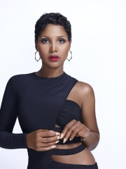 Photo of Toni Braxton
