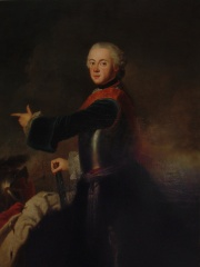 Photo of Prince Henry of Prussia