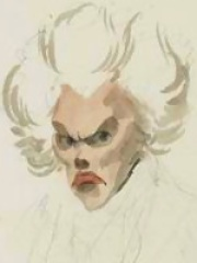 Photo of Adrien-Marie Legendre