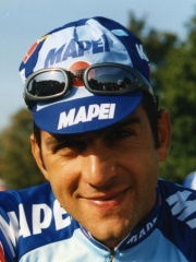 Photo of Franco Ballerini