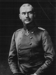 Photo of Otto Liman von Sanders