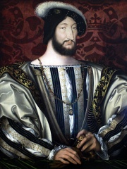 Photo of Francis I of France