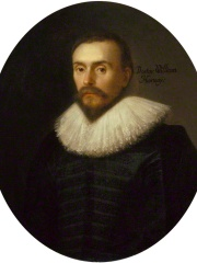 Photo of William Harvey